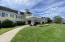 601 Route 28, 211, Harwich Port, MA 02646