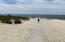 Bank St Beach