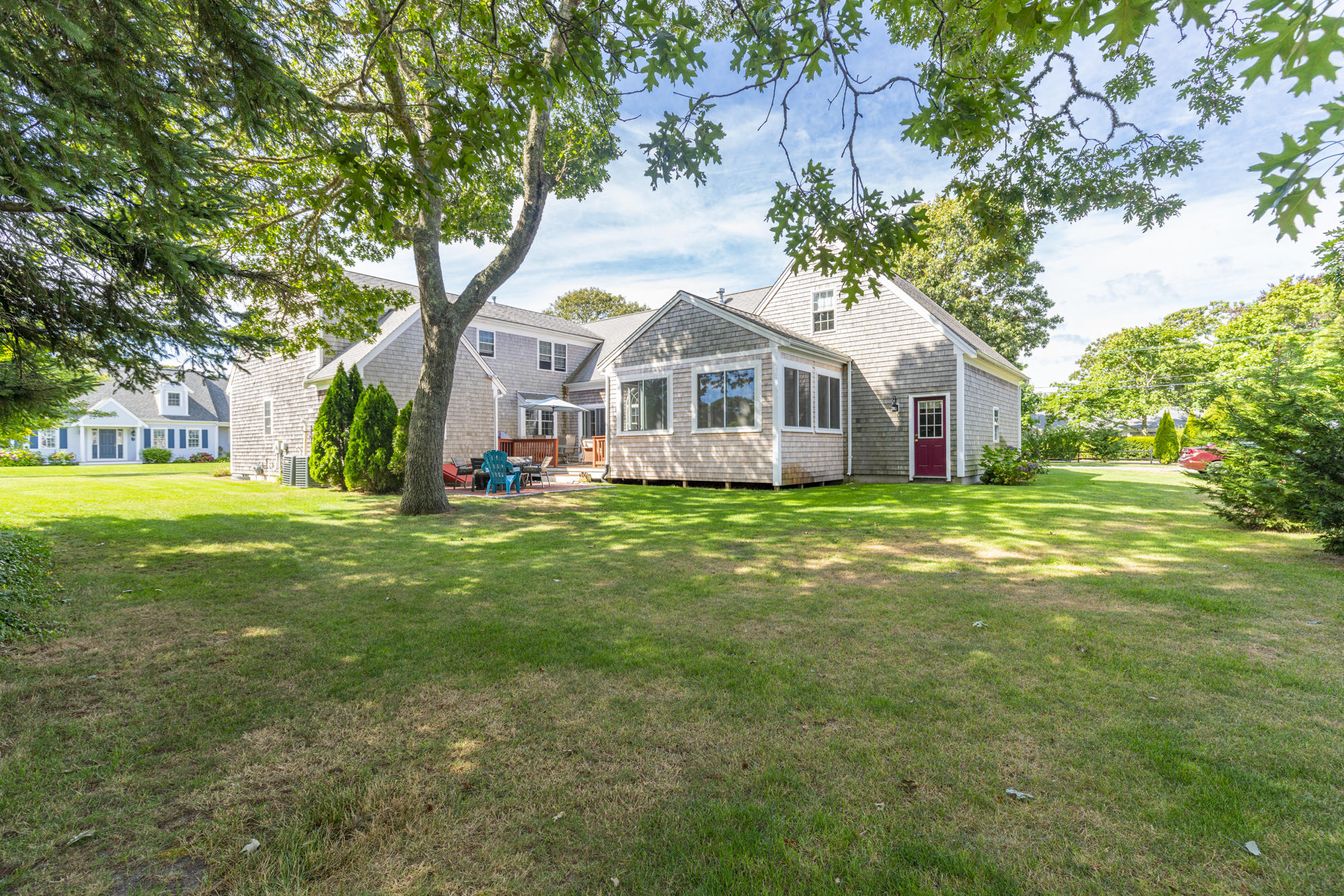 3 Nellies Way, Chatham, MA  02633 - slide 4