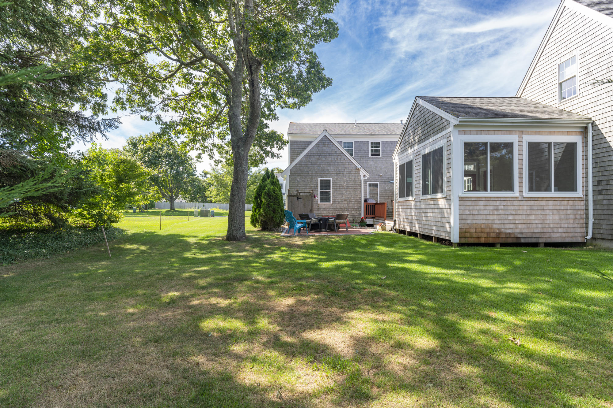 3 Nellies Way, Chatham, MA  02633 - slide 6