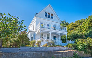 3 Carver Street, 2, Provincetown, MA 02657