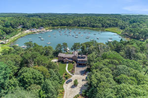 317 S Orleans Road, Orleans, MA 02653