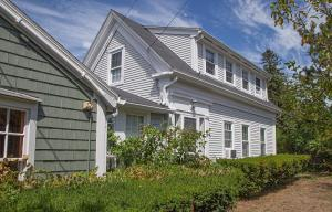 348 Lower County Road, Dennis Port, MA 02639