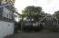 88 Main Street Extension, Harwich, MA 02645