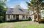 130 County Road, Bourne, MA 02532