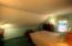 440 Pleasant Lake Avenue, Harwich, MA 02645
