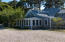 316 Lower County Road, Harwich Port, MA 02646