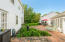 224 Waquoit Highway, East Falmouth, MA 02536