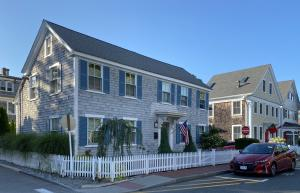 114 Commercial Street, U3, Provincetown, MA 02657