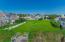 11 Marchant Avenue, Hyannis Port, MA 02647
