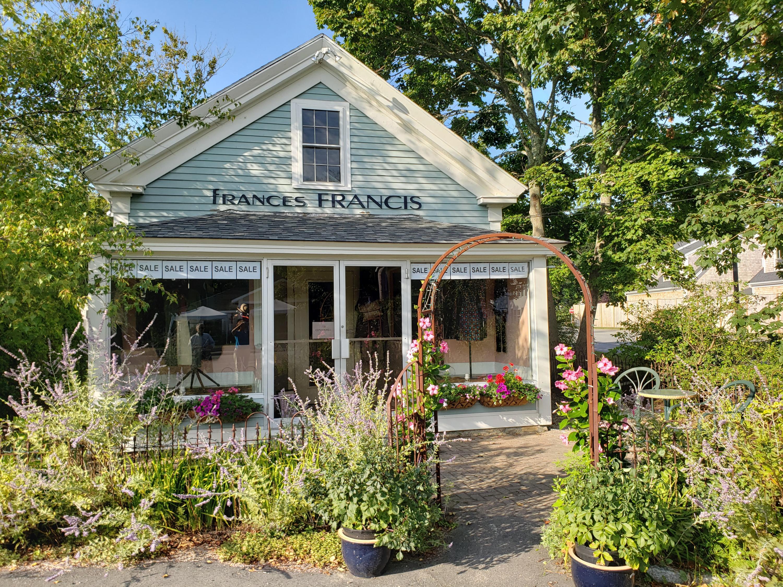 12 Cove Road, Orleans MA, 02653 sales details