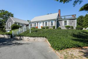 10 Pursel Drive, North Chatham, MA 02650