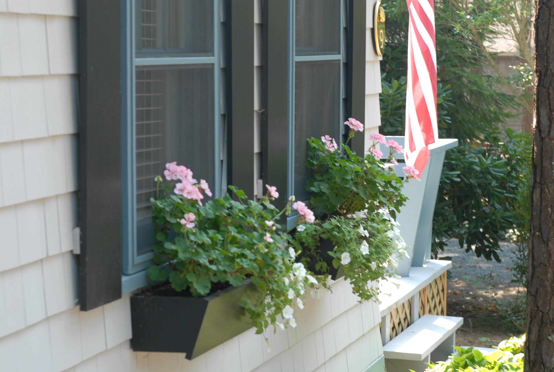 1340 Main Street, Chatham Photo 14