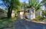 300 Nathan Ellis Highway, Mashpee, MA 02649