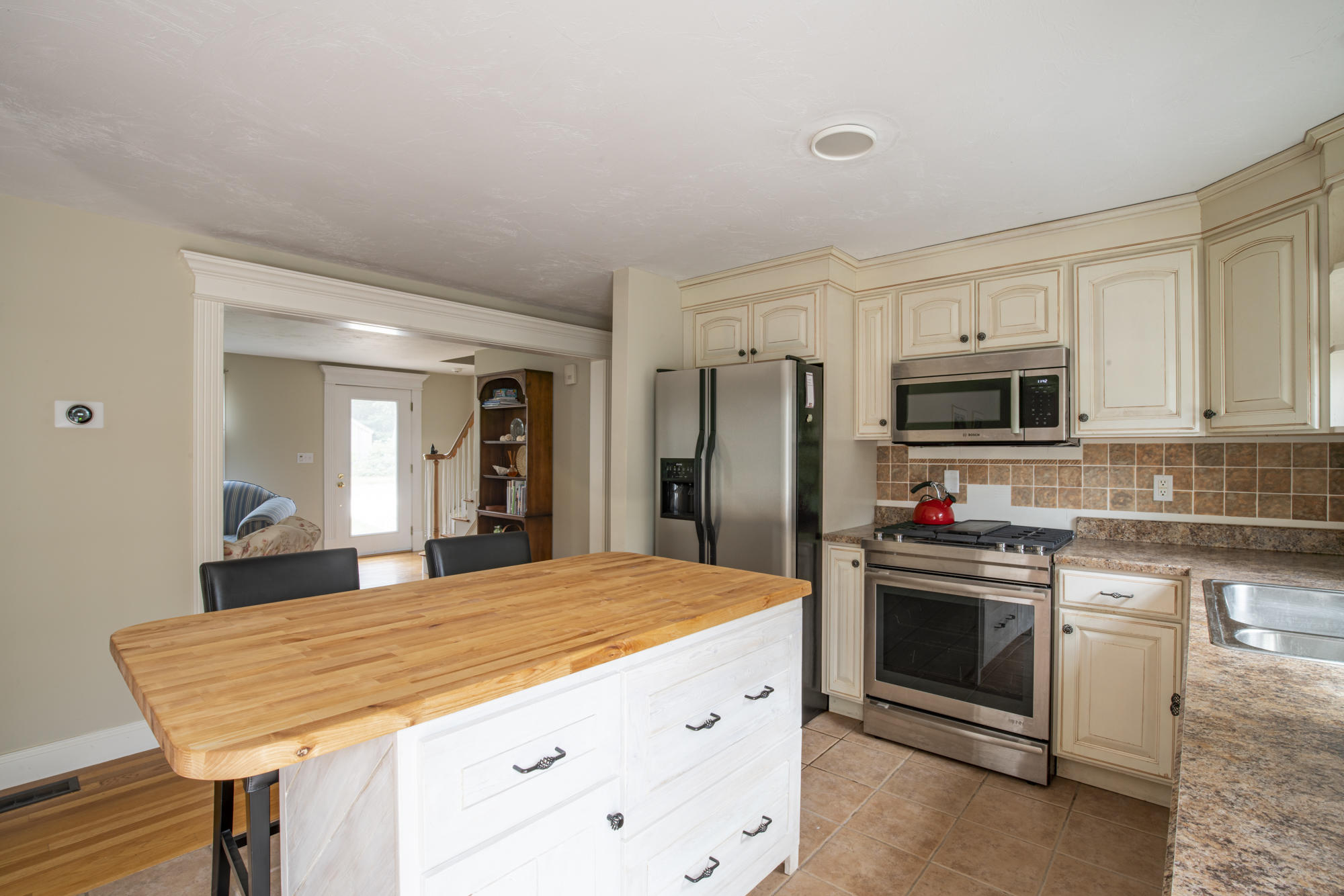 100 Old Mail Road, North Chatham, MA  02650 - slide 6
