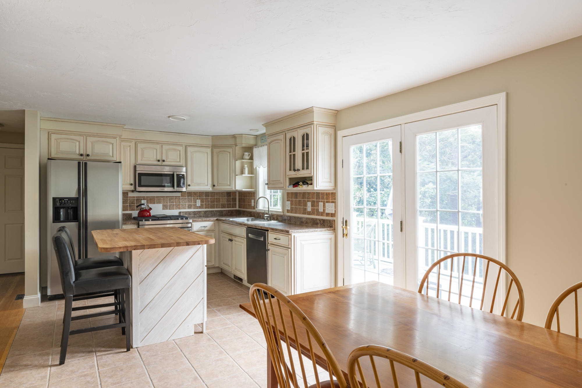100 Old Mail Road, North Chatham, MA  02650 - slide 9