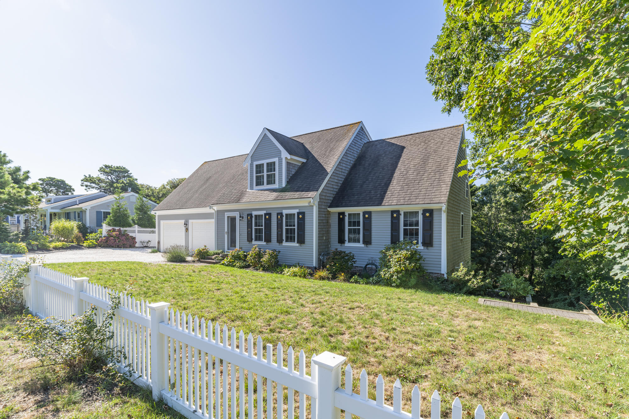 100 Old Mail Road, North Chatham, MA  02650 - slide 28