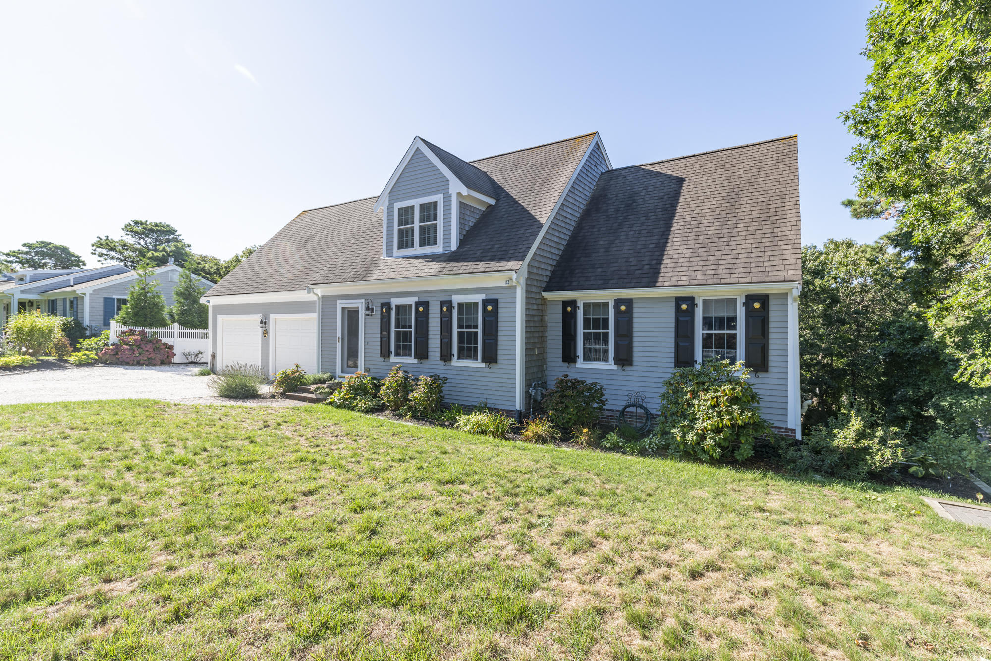 100 Old Mail Road, North Chatham, MA  02650 - slide 29