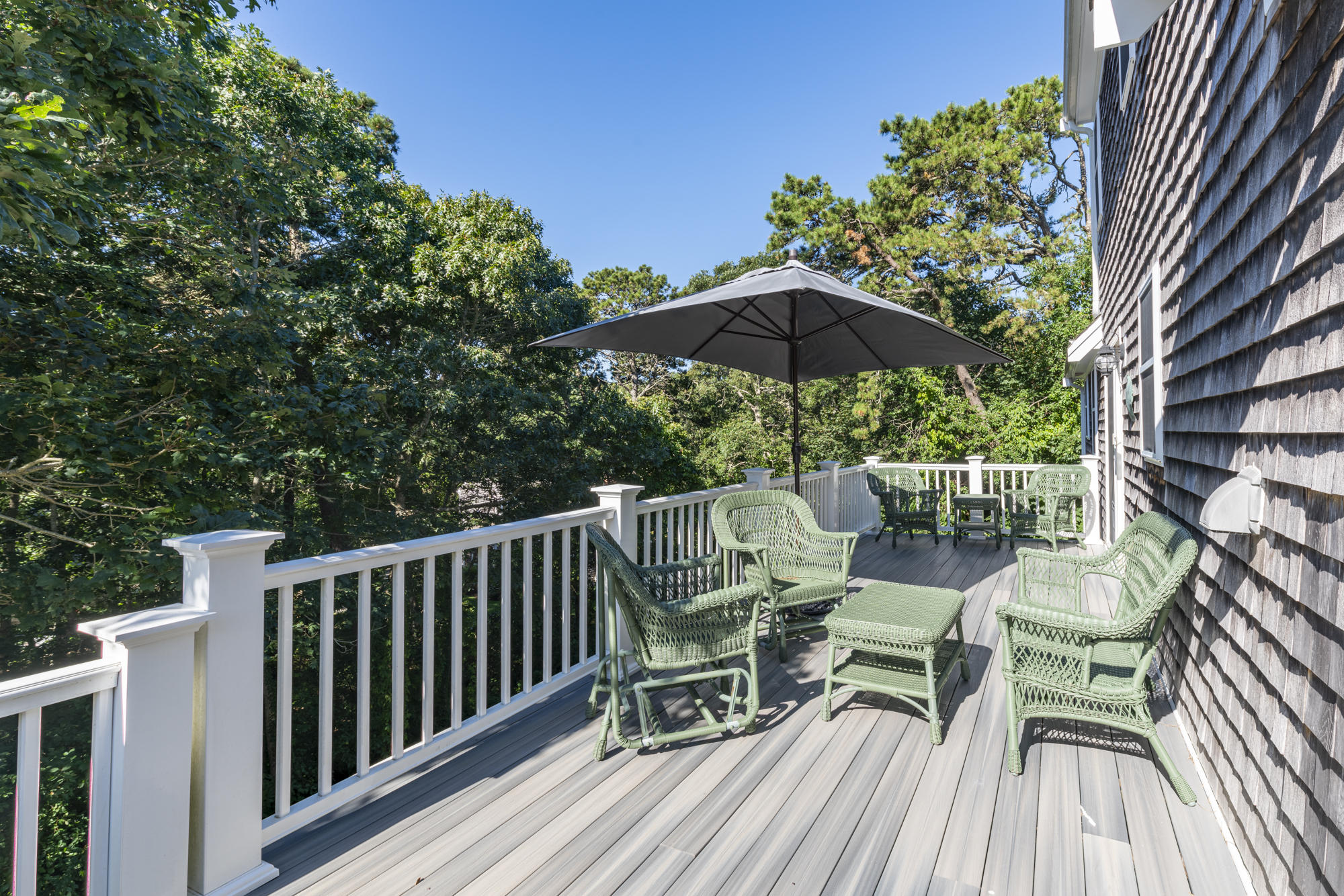 100 Old Mail Road, North Chatham, MA  02650 - slide 30