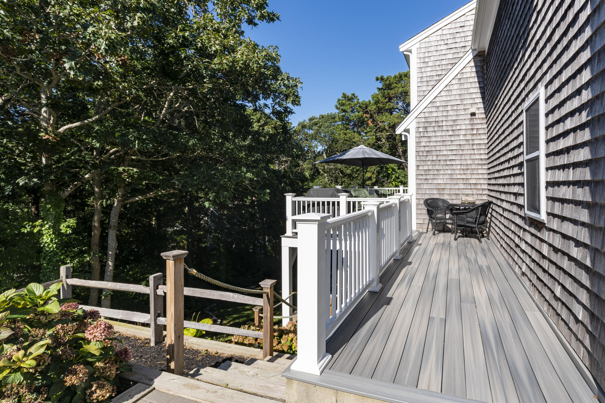 100 Old Mail Road, North Chatham, MA  02650 - slide 31