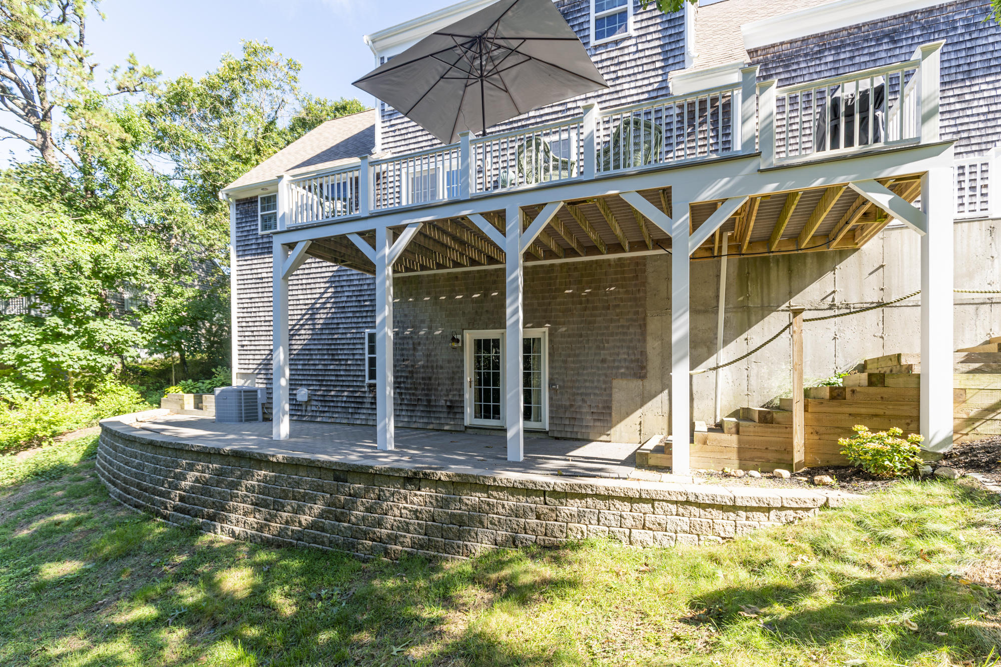 100 Old Mail Road, North Chatham, MA  02650 - slide 36