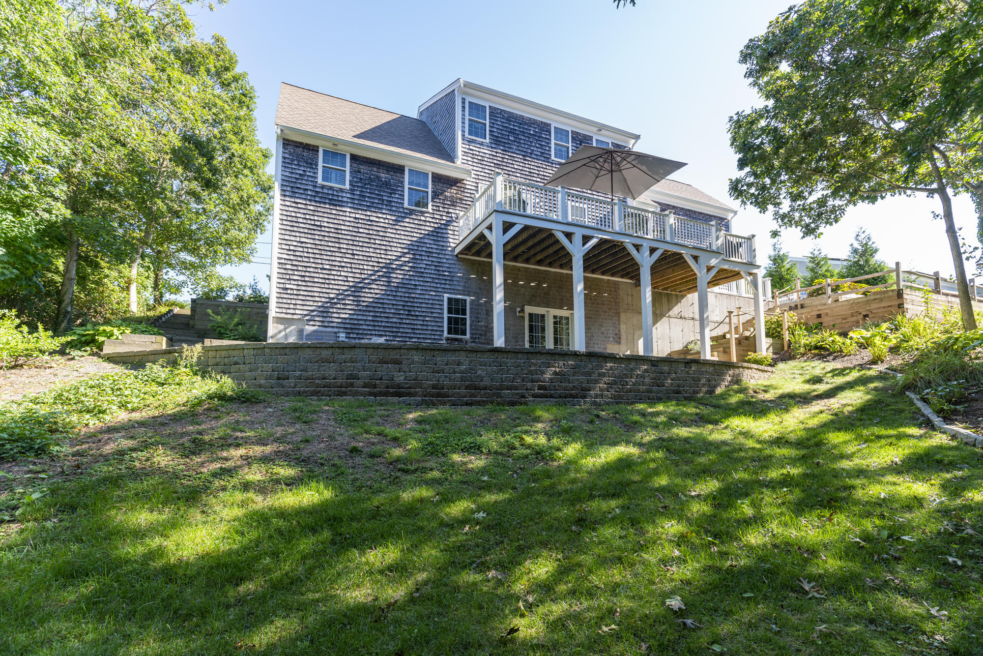 100 Old Mail Road, North Chatham, MA  02650 - slide 37