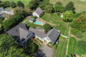 150 Sesuit Neck Road, East Dennis, MA 02641