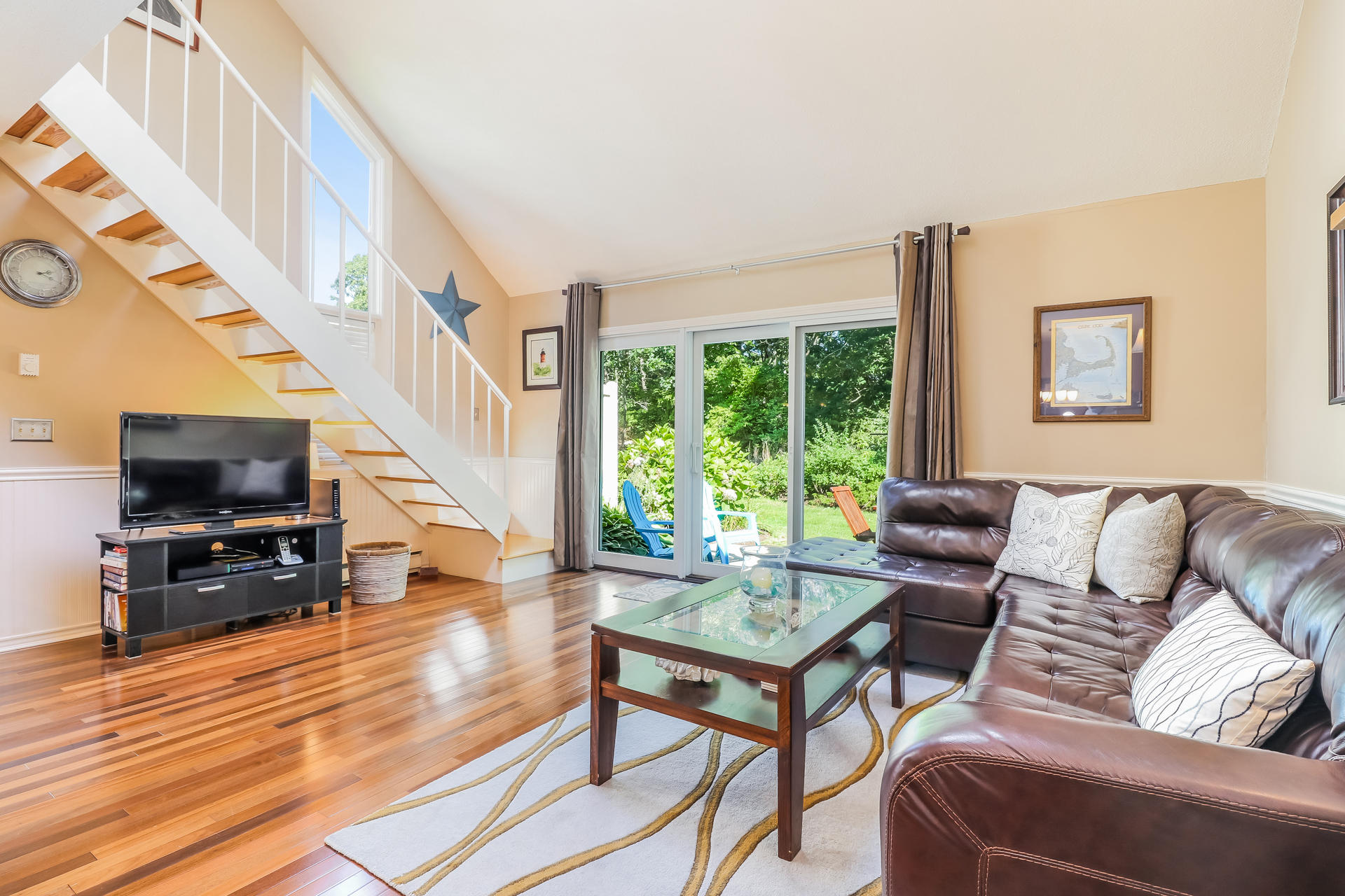 42 Howland Circle, Brewster MA, 02631 sales details