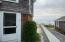 481 Commercial Street, Unit 3, Provincetown, MA 02657