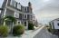 481 Commercial Street, U3, Provincetown, MA 02657