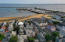 346 Commercial Street, UC, Provincetown, MA 02657