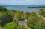Home & Quisset Harbor