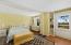 2nd Floor Ensuite Bedroom