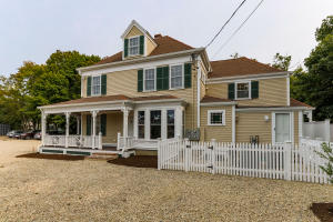87A Route 6A, 1, Orleans, MA 02653