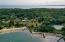Deed Beach & Home