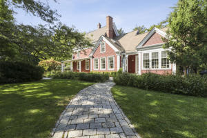364 Route 6A (Main St.), Yarmouth Port, MA 02675