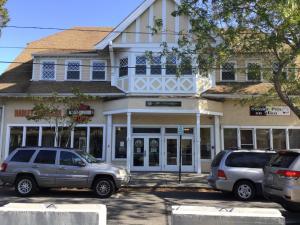 615 Main Street, 8, Hyannis, MA 02601