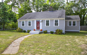 7 Uncle Ephriams Road, South Yarmouth, MA 02664