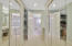 Master Bath/Dressing Room