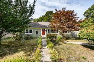 155 Lafrance Avenue, Hyannis, MA 02601