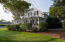 652 Route 28, Harwich Port, MA 02646