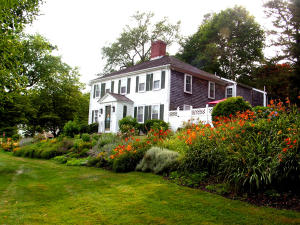 118 Tupper Road, Sandwich, MA 02563