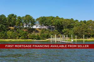 285 Baxters Neck Road, Marstons Mills, MA 02648