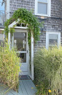 481 Commercial Street, U4, Provincetown, MA 02657