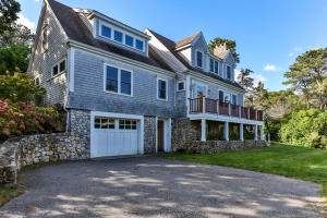 93 Bucks Creek Road, Chatham, MA 02633