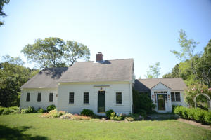 55 North Pamet Road, Truro, MA 02666