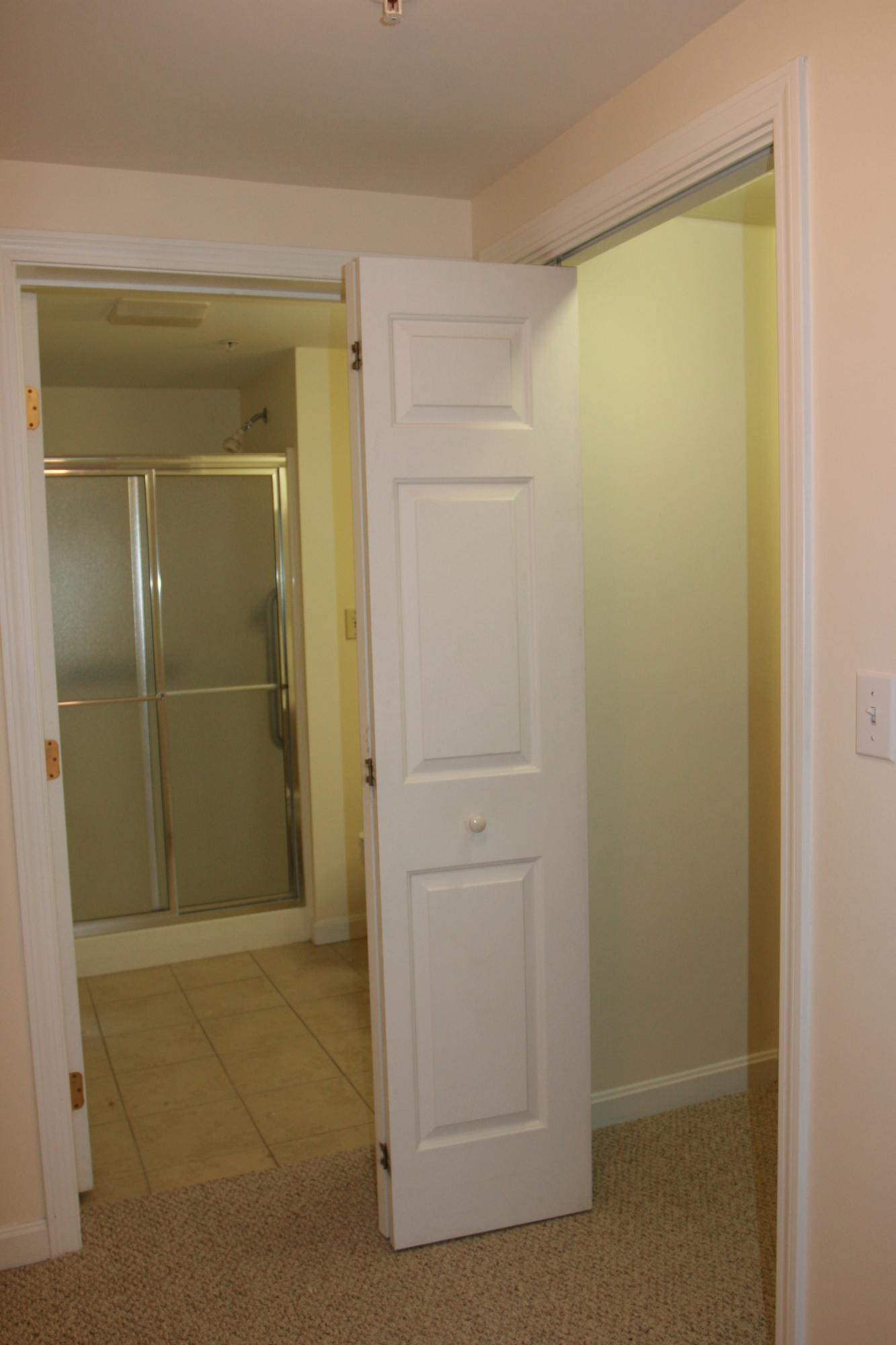 photo 8 912 Main Street, Chatham MA, 02633