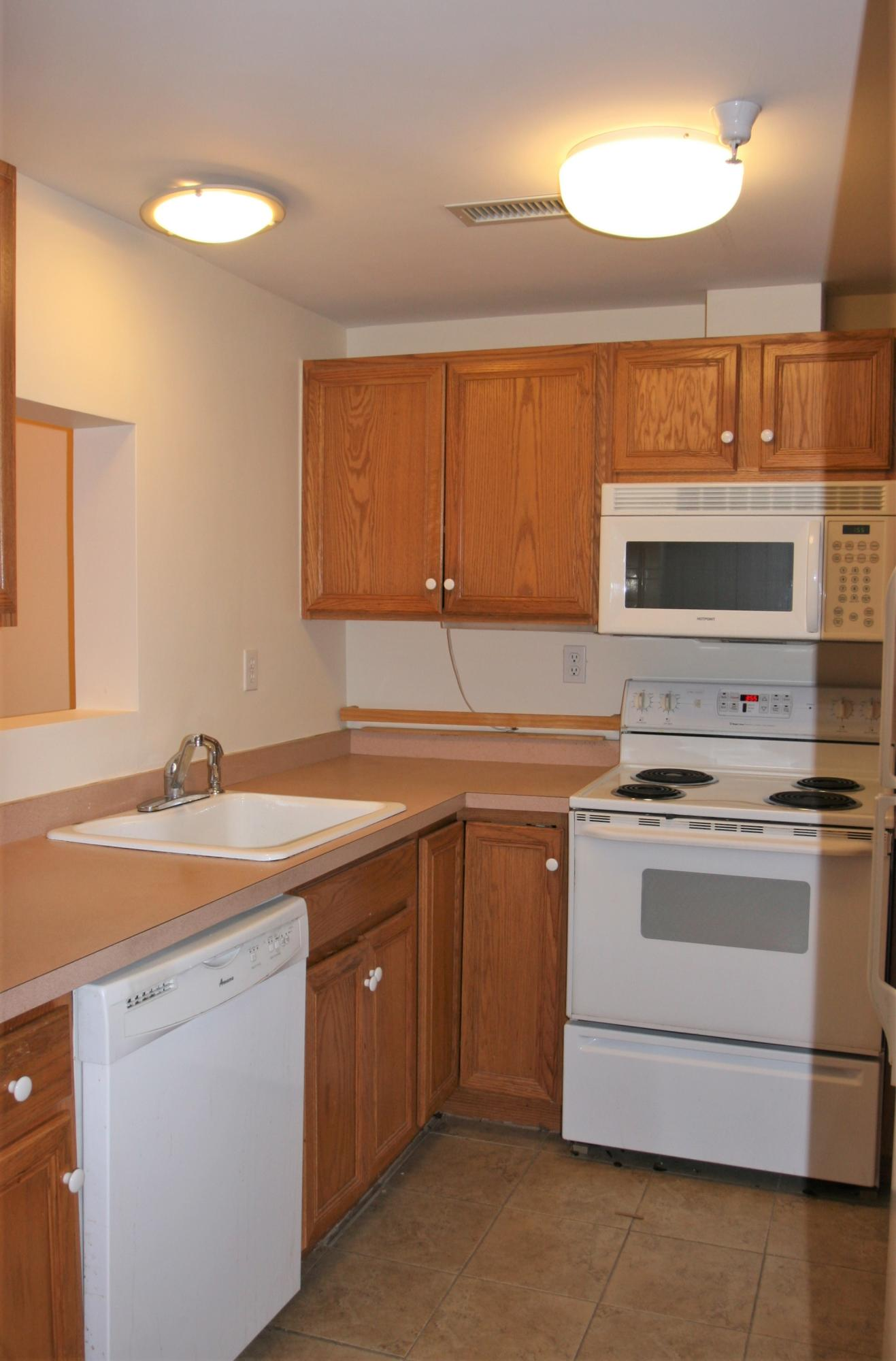 photo 12 912 Main Street, Chatham MA, 02633
