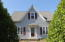75 Camp Street, Hyannis, MA 02601