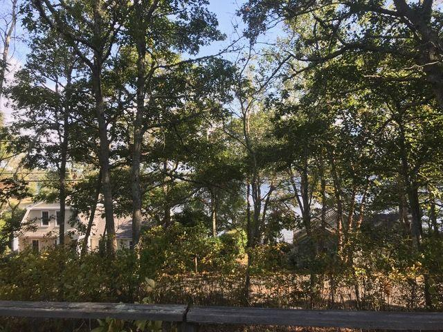 39-lakewood-drive-centerville
